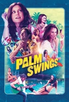 Ver película Palm Swings