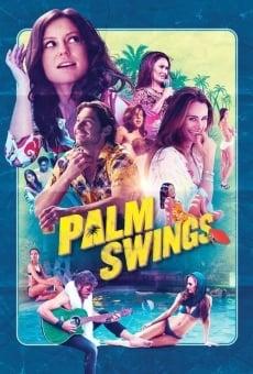 Watch Palm Swings online stream
