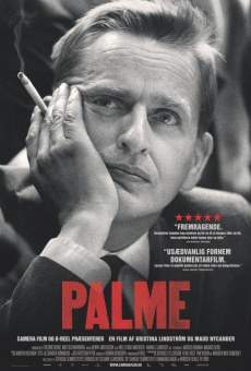 Ver película Palme