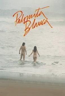 Ver película Palomita Blanca