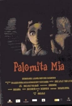 Palomita mía online streaming
