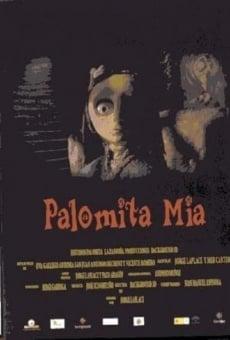 Película: Palomita mía