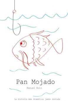 Pan mojado on-line gratuito