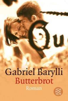 Butterbrot on-line gratuito