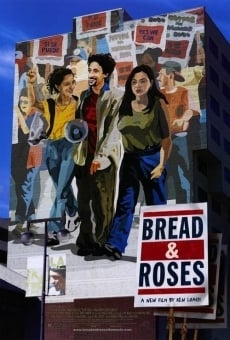 Bread and Roses on-line gratuito