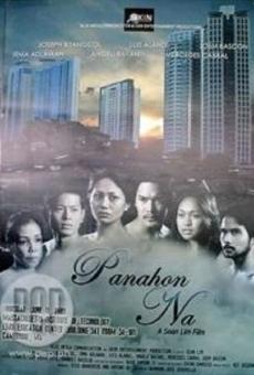 Ver película Panahon na