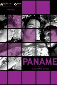 Ver película Paname