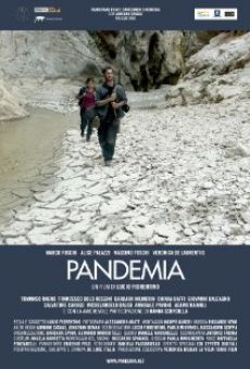 Pandemia online free