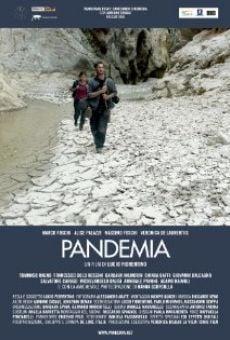 Watch Pandemia online stream