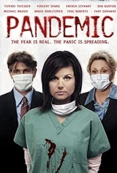 Pandemic online