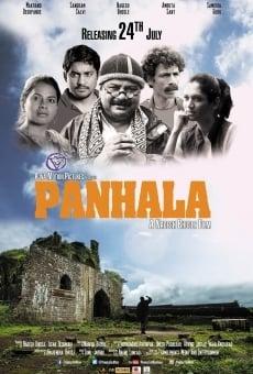 Panhala en ligne gratuit