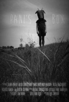 Pani's Box