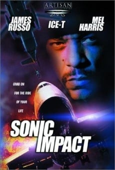 Sonic Impact gratis