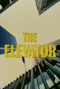 The Elevator online streaming