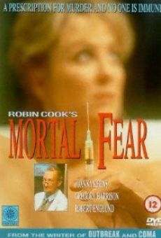 Mortal Fear on-line gratuito