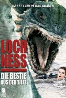 Beyond Loch Ness on-line gratuito