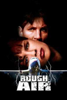 Rough Air: Danger On Flight 534 on-line gratuito