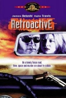 Retroactive online streaming