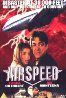Airspeed on-line gratuito