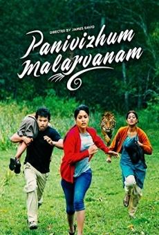 Ver película Panivizhum Malarvanam