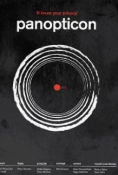 Panopticon online free