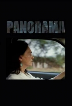 Panorama online streaming
