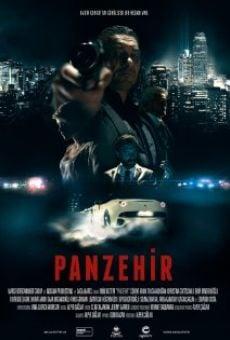 Ver película Panzehir