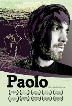 Paolo online streaming