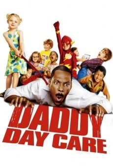 Daddy Day Care on-line gratuito
