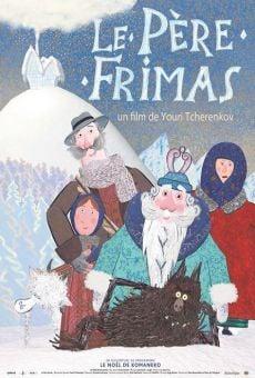 Watch Le Père Frimas online stream
