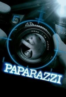 Ver película Paparazzi