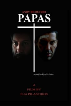 Papas on-line gratuito