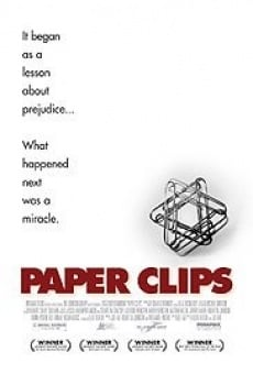 Paper Clips online
