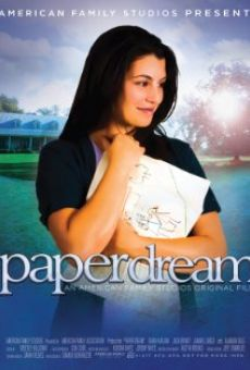 Paper Dream online free