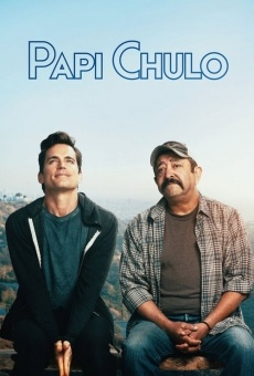 Papi Chulo online streaming