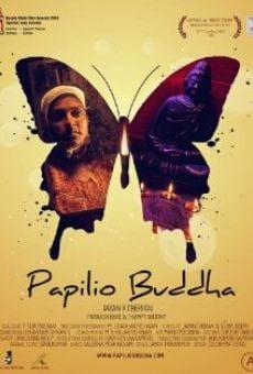 Ver película Papilio Buddha