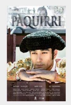 Paquirri online streaming