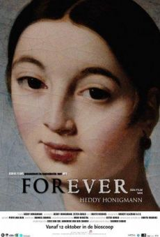 Forever on-line gratuito