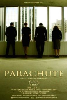 Watch Parachute online stream