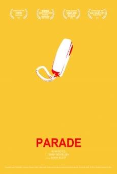 Watch Parade online stream