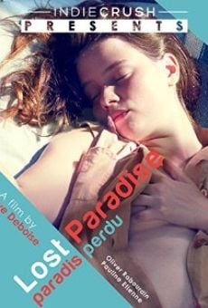 Paradis perdu online streaming