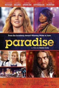 Paradise online kostenlos