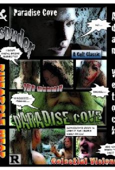 Paradise Cove online streaming