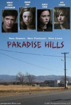 Paradise Hills on-line gratuito