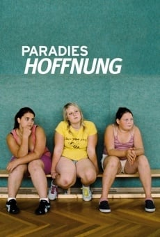 Paradies: Hoffnung on-line gratuito