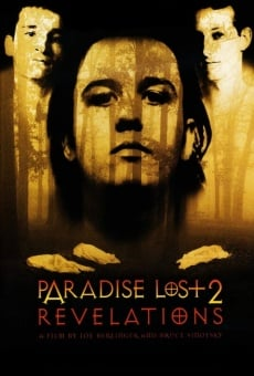 Paradise Lost 2: Revelations online streaming