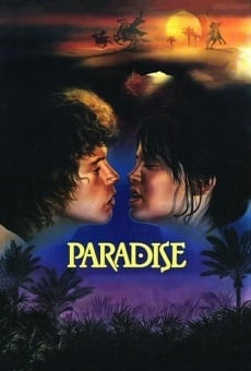 Paradise online streaming