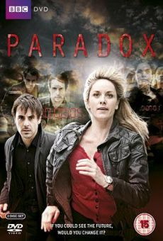 Paradox gratis