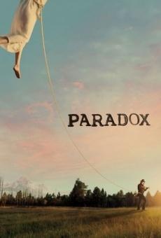 Paradox online kostenlos