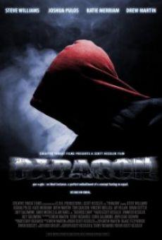 Ver película Paragon